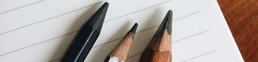 pencils-post