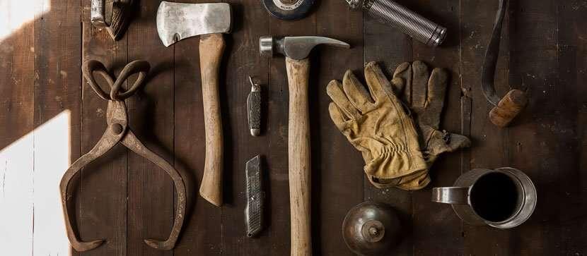 fast-toolkit