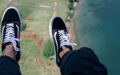 Brave Brainstorming in 5 Simple Steps