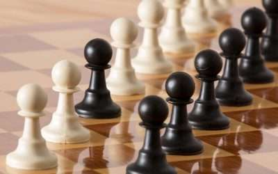Rethink How You Approach Your Business Management Strategy