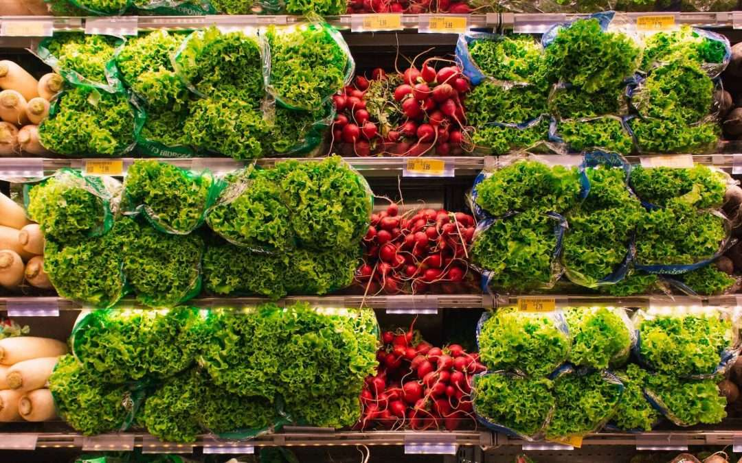 How Project Management is Like a Grocery List